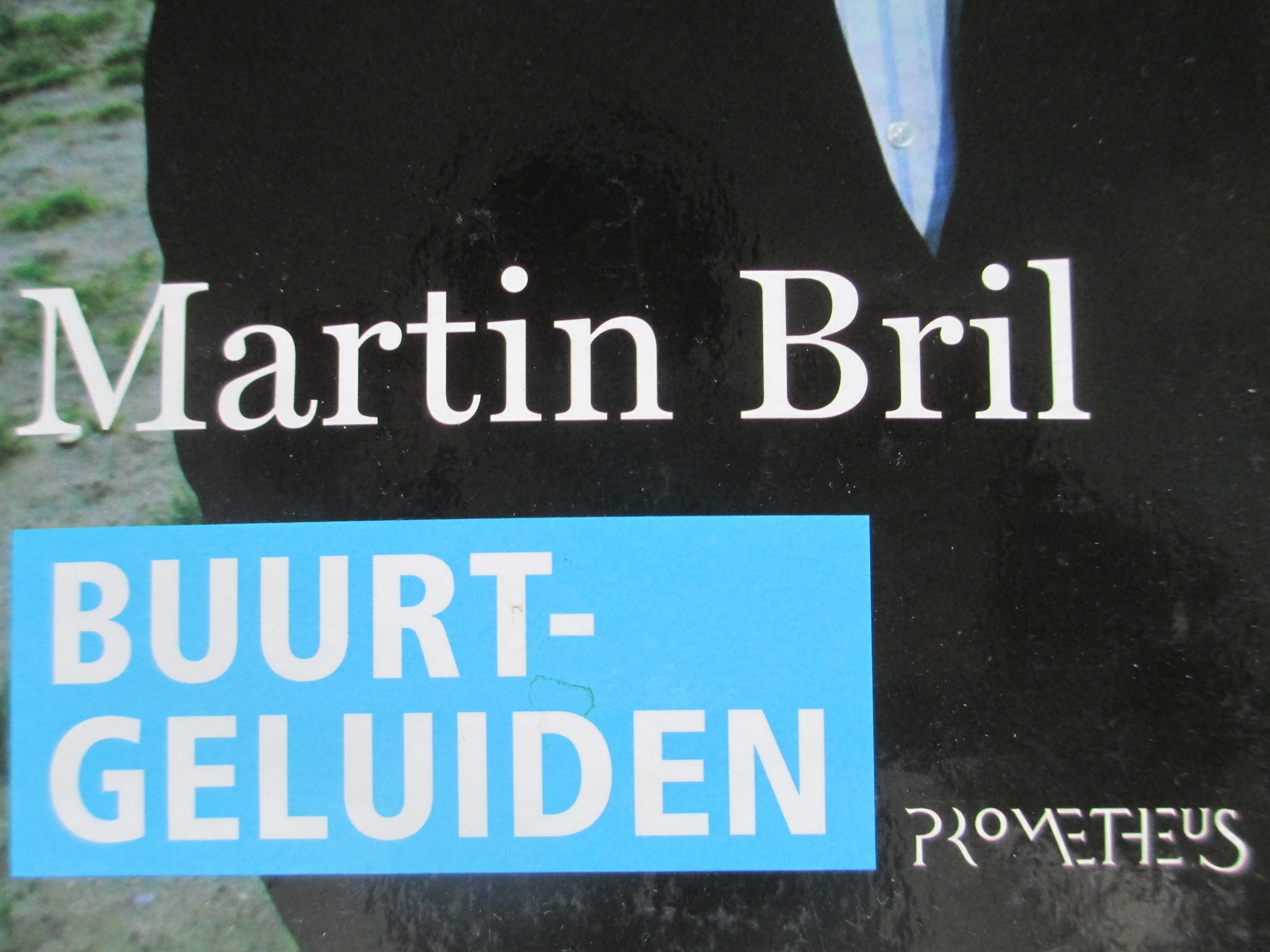 Martin bril pisarze m wi nl - Martini bril ...