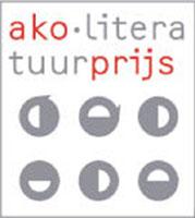 AKO_literatuurprijs