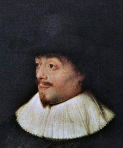 Constantijn-Huygens-door-JanLievens-detail