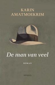 omslag_De-man-van-veel
