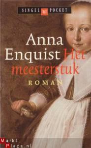 Anna-Enquist-Het-meesterstuk-31260003