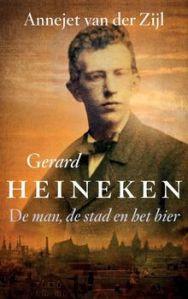 Gerard-Heineken-Annejet-van-der-Zijl1