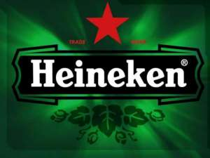 Heineken_2_(Small)-A840x630