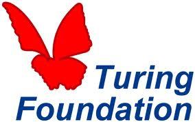 Logo-Turing