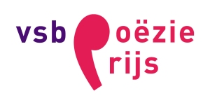 Logo-VSB-PP-rgb1