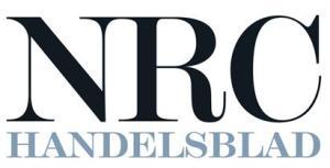 Logo_NRC_Handelsblad