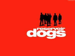 Reservoir-Dogs-reservoir-dogs-769857_1024_768