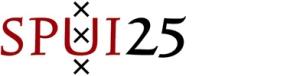 spui25