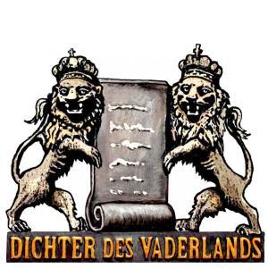 Vignet-Dichter-des-Vaderlands-één-koloms-1