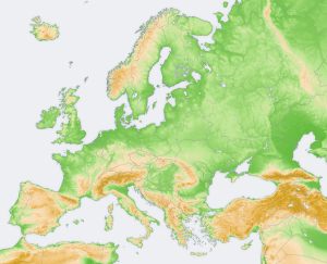 Europe_topography_map