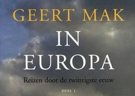 geert-mak-in-europa