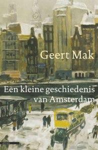 KleineGeschiedenisAmsterdam_gr