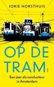 op-de-tram---jorie-horsthuis[0]