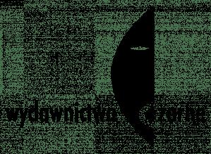wydawnictwo-czarne-logo-2013-01-16-920x674