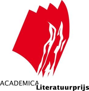 Academica-Literatuurprijs