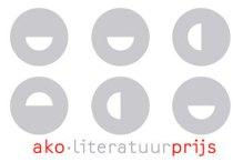 ako-literatuurprijs2