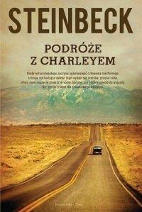 Podroze-z-Charleyem_John-Steinbeck,images_big,1,978-83-7839-754-0