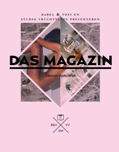 aaa 4e2ea4305d804_das_magazin