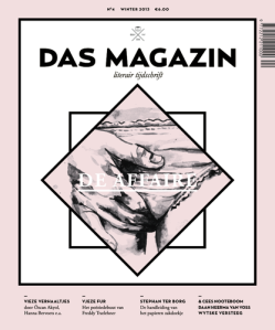 aaa 92789-das_magazin_omslag_nr4-large-1365659727