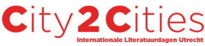 City header-logo-nl-4979190883456ee01637ea0e6f2aec62
