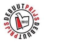 Debuutprijs2012_web