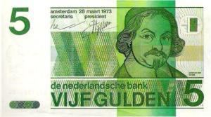 gulden-biljet-013