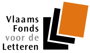 LOGO-Vlaams_Fonds