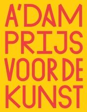 logo_amsterdamprijs_voor_de_kunst