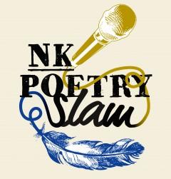 nk-poetry-slam-campagnebeeld-240x251