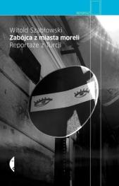 large_zabojca-z-miasta