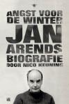 arends_biografia