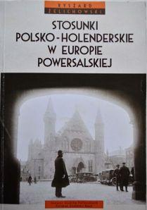 DSC_9895-powersalskiej1
