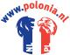 logo_def80pix