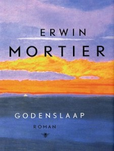 Godenslaap_cover