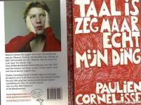 taal-is-zeg-maar-echt-mijn-ding-boek