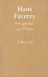 favereyvg