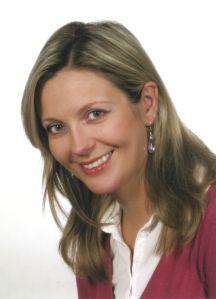 Maja Porczyńska