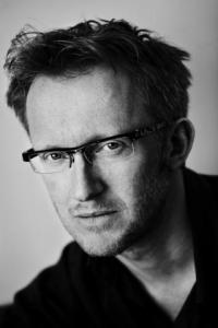 Portret_copyright Stefan Vanfleteren
