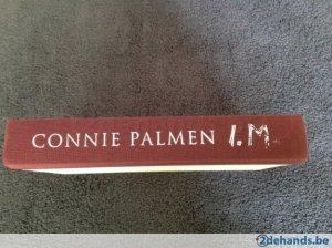 191173775_1-connie-palmen-i-m