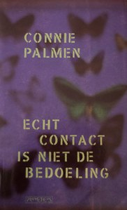 echt-contact-is-niet-de-bedoeling-palmen