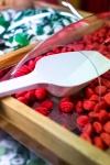 foodiesfeed.com_sweet-candies-store1