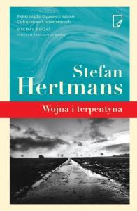 126748-wojna-i-terpentyna-stefan-hertmans-1