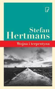 wojna-i-terpentyna-b-iext29457261