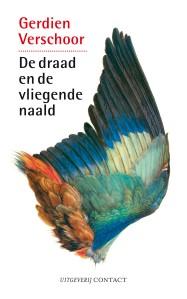 110221_CT_De_draad_en_de_vliegende_naald_aanbieding.indd
