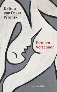 130521_CT_de_kop_van_Oskar_Wronski_brochure.indd