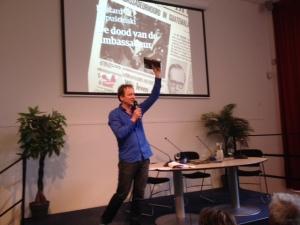 frank-westerman-vertelt-over-zijn-nieuwe-boek