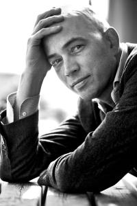 Foto: Johan Jacob -AEG - 2013