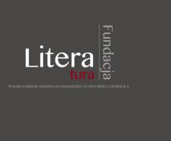 Fundacja Stichting Literatura