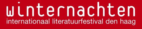 Logo Winternachten