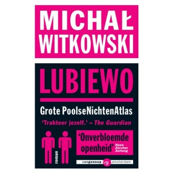 boek-witkowski-lubiewo-vrolijk-roman-500x500